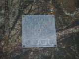 硅胶异形杂件垫片 硅胶按键压锅仔片 硅胶四方垫 硅胶绝缘按键