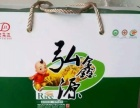 五常稻花香大米,国内较好吃的大米