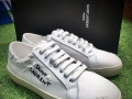 耐克阿迪达斯新百伦乔丹万斯鞋工厂直销招代理一手货源