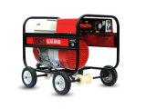 重庆焊机维修 焊机设备配套安装 焊机改装 维修焊机 焊机售后服务