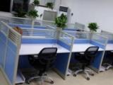 光谷办公家具回收,光谷写字楼家具回收