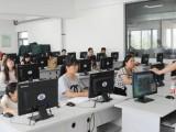 上海电工证专业培训考试