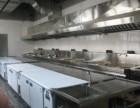 嘉兴工厂废旧机器设备报废处理回收