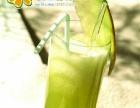 优咖柠檬加盟 冷饮热饮 投资金额 1-5万元