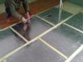 发热地板、发热瓷砖、发热芯片、发热地暖