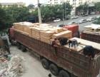 重庆巴南区木洞办公室搬迁 红木家具搬运 木洞专业搬家公司