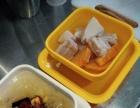 白云区美味【化州糖水】港式甜品培训舌尖小吃包教学会