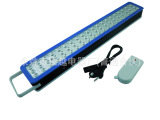 节能应急灯 E27应急灯 高寿命室内照明灯节能灯YD-6018