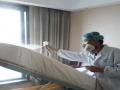 室内空气净化除甲醛专业治理