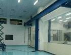 长安锦厦新出800装修厂房出租有办公室
