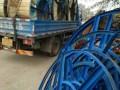 锦州电缆盘 电缆盘回收