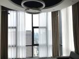 東直門窗簾定做NAGA上院窗簾定制到家服務