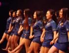 北京肚皮舞培训 国际名师授课