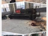 承接无锡专业维修保养立式车床维修保养数控立式车床维修保养