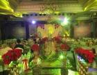 长福宫 中国宴会