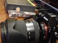 索尼A7s2单机5000(搭配镜头套餐价如下)