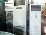 低价出售各种二手空调