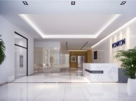 广州办公室装修,广州装修,广州店铺装修-2018优选装饰企业