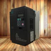 江西变频器|超值的标准变频器三绫电气供应