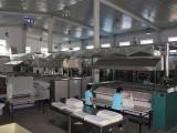 承接各种团体企事业单位工作服工装清洗服务