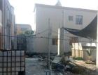 永益宅基地 280平米 已建一层柱86万