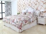 原单外贸 家纺 全棉高端欧美床上用品四件套批发厂价零售直销