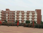 交通大学海滨学院二期食堂 商铺 20平米