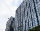敏捷城 CBD商业中心 2房1厅设计 可商用可住宅