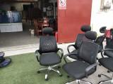 新到一批办公椅150元起