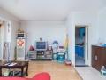 广安门外 朗琴园 一居室 居住舒适 环境优美