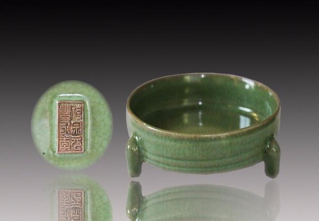 古玩艺术品瓷器 玉器 字画 古钱币等,当天变现私下现场交易