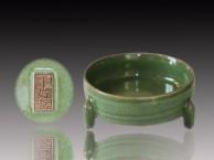 古玩艺术品:瓷器 玉器 字画 古钱币等,当天变现私下现场交易