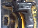 大陆总代理JOPLAX品牌 TD-30氮气除尘枪 塑料喷枪