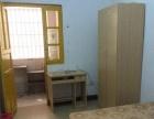 安兜太古宿舍机场 1室0厅20平米 中等装修 押一付一