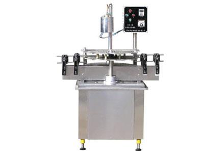 液体灌装机批发商-哪里可以买到使用方便的液体灌装机