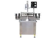 白酒灌装机,供应山东优质的液体灌装机