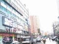 (店主转让)宝安西乡固戍80平方快餐店转让