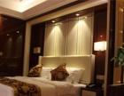 樊城友谊精品酒店 1室1厅 主卧 朝南 豪华装修