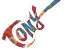 电话预定2018新学年特惠)杨家坪東尼音乐中心学吉他乐器培训