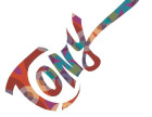 电话预定五一专享优惠)杨家坪東尼音乐中心学吉他乐器培训
