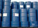 国产工业级丙烯甘醇/工业级丙二醇代理