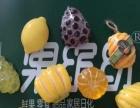果纷的核心竞争力:开家特色环保主题水果店