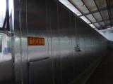 零添加放心粉条生产与研发 寻求合适厂房场地