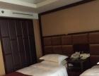 长沙酒店会议室10人至1000人酒店会议室低价出租
