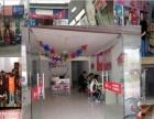 熊猫县运中心熊猫服务站代购网购