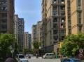 万达广场附近 自住白色调温馨装修 看房有钥匙 可议价 可议价