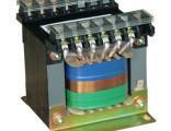 芜湖专业的低压变压器生产商,专业品质,实力雄厚,值得推荐