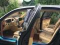 宾利飞驰2010款 飞驰 W12 6.0T 自动 Speed C