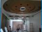 售后好吊顶铝单板吊顶报价 5D木纹铝板价格行情