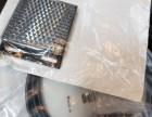石家庄收购西门子PLC回收全新原装变频器